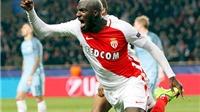 NÓNG: Chelsea đạt thỏa thuân chiêu mộ ngôi sao của Monaco