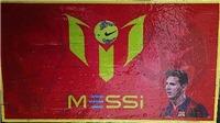 Hơn 1,4 tấn ma túy bị bắt giữ có dán mác... Lionel Messi