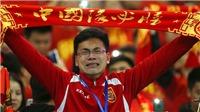 Thắng Hàn Quốc, CĐV Trung Quốc ăn mừng hoành tráng như vô địch... World Cup