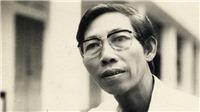 Ca sĩ Thanh Lam 'đau' khi 'Màu hoa đỏ' bị 'gỡ bỏ'