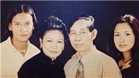 Sở VHTTDL Tiền Giang xin lỗi gia đình nhạc sĩ Thuận Yến