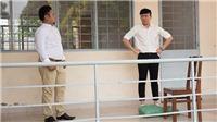 Trấn Thành, Angela Phương Trinh, Miu Lê... 'quy tụ' trong MV 'khủng' của Phan Mạnh Quỳnh