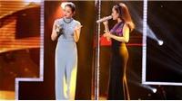 Thần tượng Bolero 2017: Lệ Quyên dùng 'tuyệt chiêu' song ca để giành thí sinh