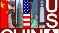 Cuộc gặp định hình lại quan hệ Mỹ - Trung