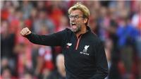 Liverpool bị Bournemouth cầm hòa ở phút cuối, Klopp suýt... nôn