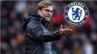 CẬP NHẬT sáng 7/4: Man United 'trói' thành công sao trẻ. Klopp ngưỡng mộ Chelsea. Mkhitaryan đáp trả Mourinho