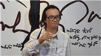 Tượng sáp Trịnh Công Sơn, Út Bạch Lan, Trấn Thành... ai giống nhất?