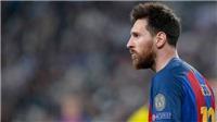 Người Barcelona vẫn tin vào cơ hội lội ngược dòng trước Juventus