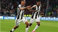 Paulo Dybala vẫn sợ Barcelona sẽ lội ngược dòng thành công trước Juventus