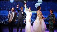 Giải Cánh diều 2017: Theo quy chế, Minh Trang và Lã Thanh Huyền chung 1 chiếc cúp