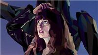 Anne Hathaway sau thất tình giải cứu thế giới trong 'Colossal'