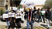 Tổng thống Syria: 'Mỹ bịa đặt 100% về vụ tấn công hóa học để lấy cớ tấn công'