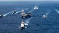 Thảm họa hạt nhân sẽ xảy ra nếu Mỹ ném bom Triều Tiên?