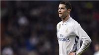 5 điều cần biết liên quan đến vụ Ronaldo bị cáo buộc hiếp dâm