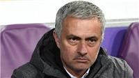 CẬP NHẬT tin tối 15/4: Mourinho sẽ báo thù Chelsea. Dortmund xem xét rút khỏi Champions League