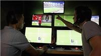Sau sự cố trọng tài ở trận Real - Bayern, UEFA xem xét sử dụng công nghệ VAR tại Champions League
