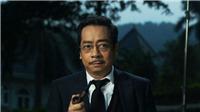 'Người phán xử': Đúng giai đoạn kịch tính nhất, phim 'xuống tay'