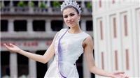 Nguyễn Thị Thành bị phạt 22,5 triệu vì thi 'chui'