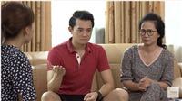 Tập 9 'Sống chung với mẹ chồng': Con dâu uất vì bị mẹ chồng kiểm tra điện thoại