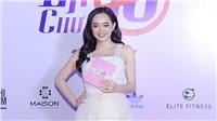 Kaity Nguyễn 'Em chưa 18': Ngây thơ, tinh quái và sexy