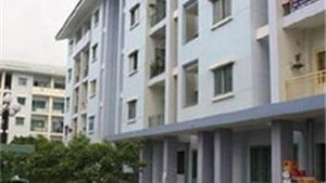 Những ai đủ điều kiện mua nhà ở xã hội tại Hà Nội?