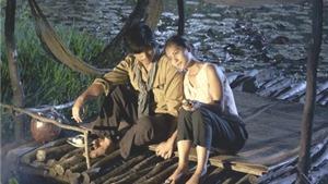 LHP Quốc tế Việt Nam lần thứ nhất sẽ chỉ trao giải cho phim châu Á