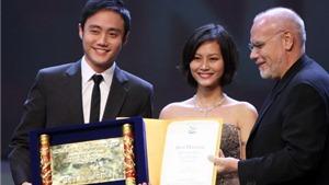 LHP Quốc tế Việt Nam: Singapore thắng đậm, Việt Nam giành 2 giải