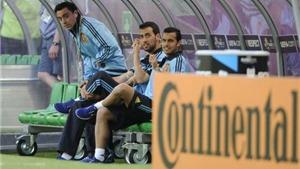"""Chìa khóa để chiến thắng: Hãy """"Barca hóa"""" với Pedro!"""