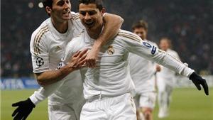 """Muốn """"bắt chết"""" Ronaldo: Đừng phó thác cho một mình Arbeloa!"""