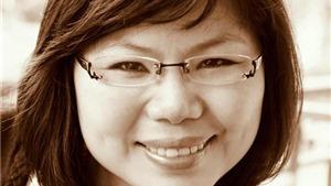 Nhà thơ Bình Nguyên Trang: Mầm văn chương từ thầy Nguyễn Ngọc Ký