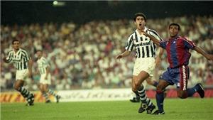 Gặp Sociedad ở trận mở màn là điềm lành cho Barca