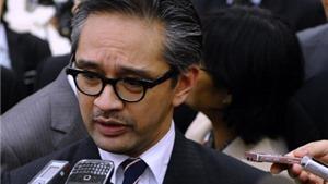 Indonesia cố hàn gắn rạn nứt ASEAN về Biển Đông