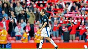 Muốn mua Owen, Rodgers khiến fan Liverpool choáng váng