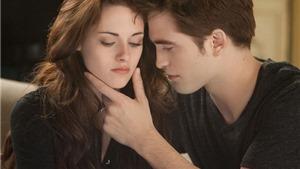 Kristen Stewart và Robert Pattinson sẽ chia tay vì... Oscar