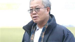 HAGL Arsenal JMG thắng lớn, ông Nguyễn Văn Vinh như 'trẻ lại vài tuổi'