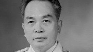Thông báo của Ban Chấp hành Trung ương Đảng về tang lễ Đại tướng Võ Nguyên Giáp