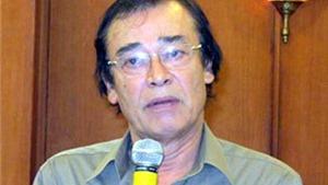 Đạo diễn - NSND Đào Bá Sơn: Phim Việt - không xấu hổ khi sánh với phim ngoại