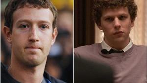 'Mạng xã hội' và Mark Zuckerberg