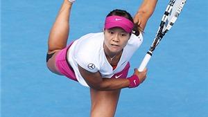 Thang Duy, Triệu Vi sẽ tranh nhau thủ vai huyền thoại tennis?