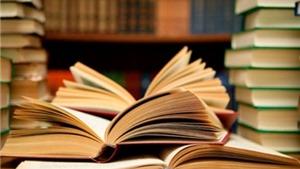 Thích nhậu, ham chém gió và lười đọc sách