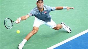 US Open 2015, còn 4 ngày: Djokovic thêm một lần lỡ hẹn?