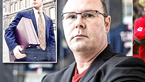 20 năm phán quyết Bosman: Bosman, ngày ấy - bây giờ