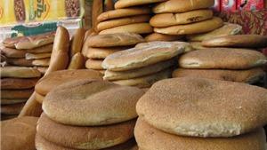 Đến  Morocco, thưởng thức ẩm thực đường phố