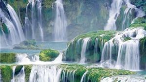 Tour Hà Nội – Ba Bể – Chùa Phật tích – Thác Bản Giốc:  Sơn thủy hữu tình vùng Đông Bắc