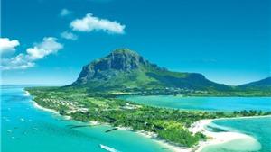 'Thiên đường chỉ là bản sao của Mauritius'