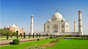 Du lịch - phượt Ấn Độ cần chú ý điều gì?