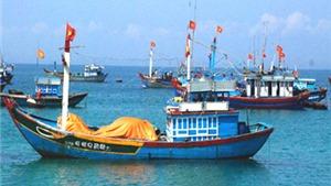 Triều Nguyễn với công cuộc bảo vệ biển đảo Tổ quốc