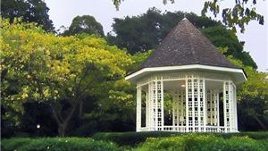 Vì sao Singapore trở thành nơi 'phải đến' với khách du lịch?