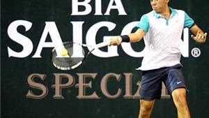 Việt Nam đăng cai tổ chức giải Vietnam Open 2016