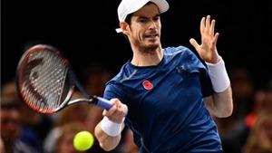 Tennis ngày 11/8: Federer văng khỏi Top 10 thế giới. Nadal ấn định ngày trở lại